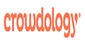 Crowdology Logo